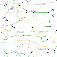 Constellations Map File Pisces Constellation Map Png Wikimedia Commons