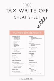 Simple Accounting Spreadsheet For Small Business Best 25 Bookkeeping For Small Business Ideas On Pinterest Small
