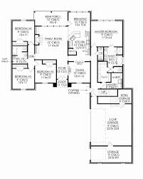 1 5 story house plans new bungalow house plans 1 5 story house
