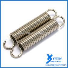 Swivel Rocking Chair Parts Chair Parts Springs Chair Parts Springs Suppliers And