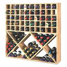 bottle shaped wine rack u2013 excavatingsolutions net