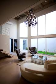 furniture drop dead gorgeous interior courtyard and high ceiling