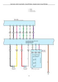 100 wiring diagram kelistrikan motorcycle alarm system