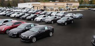 Car Bill Of Sale Washington by Used Cars For Sale Lease At Apollo Auto Washington Twp Nj