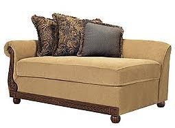 Armless Chaise Lounge Chaise Lounges And Leather Chaises Raymour And Flanigan