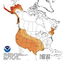 thanksgiving outlook lake effect snow michigan weather center