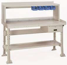 Locker Bedroom Furniture by Decor Amazing Safes Gun Locker Of Great Lyon Workspace Prodcut By