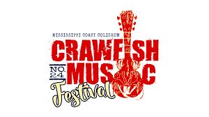 monster truck show biloxi ms tickets to the crawfish music festival featuring kane brown