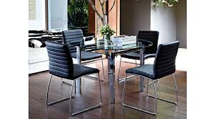 Dining Room Tables Chicago Fraser 7 Piece Dining Setting Dining Furniture Dining Room