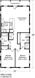 best cabin floor plans cottage house plans luxihome