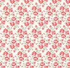Shabby Chic Kitchen Wallpaper by Shabby Chic Google Search Background Pinterest Shabby