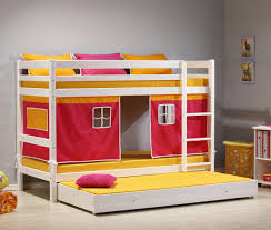 Desk Turns Into Bed Grande Bunk Bed Along With Futon Wood Futon Bunk Bed Design Bunk