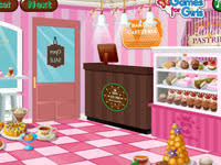 Barbie Room Game - play pregnant super barbie room cleaning game gogza com