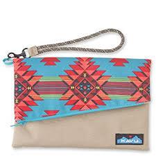 amazon com kavu women u0027s roll up bag mojave oasis one size