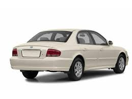 2002 hyundai sonata gl 2002 hyundai sonata gls hyundai dealer in florence ky used