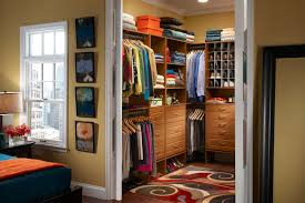 Design A Master Bedroom Closet Master Closet Layout Organizing Your Master Closet Houselogic