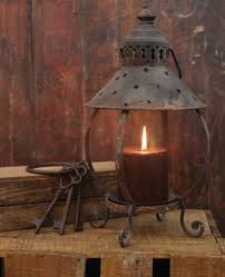 387 Best Rustic Or Primitive Primitive Decor Rustic Table Lantern Antique Rust 13
