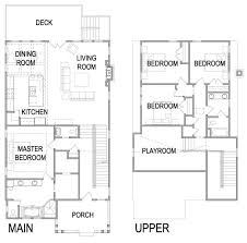 large family floor plans large family home house plans home plan