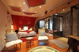 chambre d hote quentin en tourmont 12 meilleur de chambre d hote goult images zeen snoowbegh