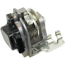 nissan maxima j31 alternator accelerator pedal position sensor ebay