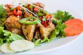 vegan cuisine blossom vegan restaurant home