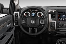 Dodge 3500 Pickup Truck - 2014 ram 3500 reviews and rating motor trend