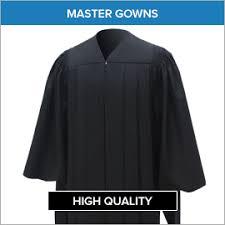 academic regalia academic regalia doctoral tam masters hoods gradshop