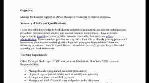 Social Work Resume Objective Examples by Resume Submit A Cover Letter Who Is A Clerical Assistant Resumes