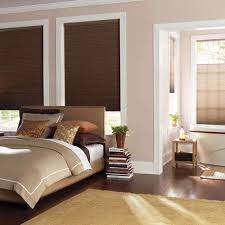 Temporary Blinds Home Depot Blackout Shades Home Depot Home Decor Kitchen Curtains Lovely