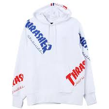 best 25 huf hoodie ideas on pinterest hoodies thrasher flame