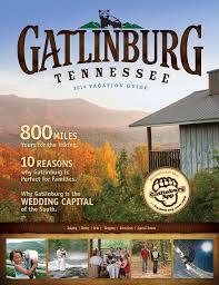 Tennessee travel brochures images 146 best gatlinburg tn images tennessee photo jpg