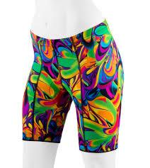 waterproof clothing for bike riding cycling apparel bike shorts bike jerseys by aero tech designs