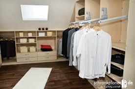Ikea Schlafzimmer Galerie Kleiderschrank Planer Beste Begehbaren Eckkleiderschrank Planen