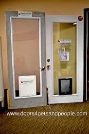 fix glass door 35 best our pet door products images on pinterest pet door the