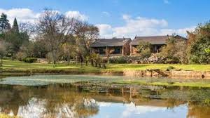 Misty Mountain Inn And Cottages by Misty Mountain Updated 2017 Prices U0026 Lodge Reviews Sabie South
