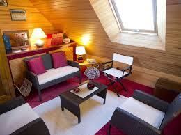 chambre hote dinard la maison d hôtes l abri des fées en bord de rance sur pleutruit