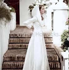wedding dresses indianapolis ideal wedding dresses indianapolis for wedding dress ideas with