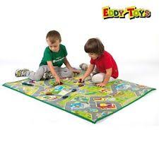 tappeti in gomma per bambini tappeti in gomma per bambini ebay