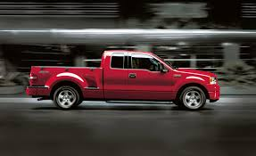 Ford F250 Truck Bed Size - 2008 ford f 150 and f 250 f 350 and f 450 super duty review