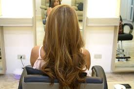 hair salon edsa quezon city 5 salons to achieve your hairgoals when in manila