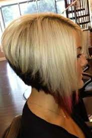 angled bob hairstyle pictures best 25 short angled bobs ideas on pinterest short angled hair
