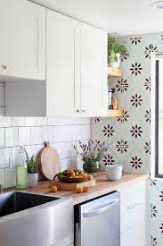 small kitchen remodel with white cabinets our complete ikea kitchen remodel 8 most helpful ideas