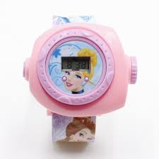 disney lamp fashion toys 20 images 3d led projection watch