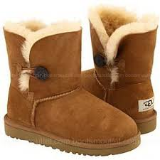 ugg bailey button youth sale ugg bailey button chestnut 88 00 ugg boots outlet