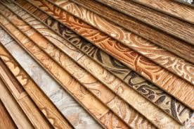 maryland linoleum flooring genesis flooring america