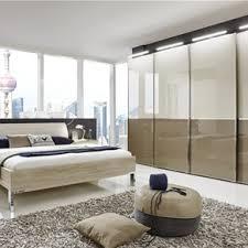 Modern Bedroom Furniture Modern Bedroom Furniture Sets Uk Functionalities Net