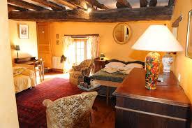 chambre d hote broceliande trois chambres d hôtes le logis de la ville ruaud