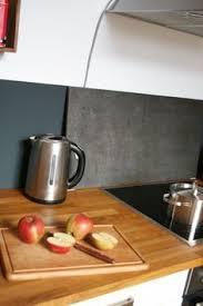 spritzschutz küche glas küchenrückwand spritzschutz küche glaswand that s