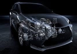 lexus nx turbo engine reviews a simple guide to lexus u0027 first 2 0 liter turbo petrol engine