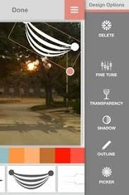 rhonna design apk free rhonna designs one of the most complete photo editing apps on ios